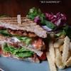Fern Forest Cafe -