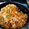 สั่งมากินกะซุปต้มยำ เด็ดมาก กระเทียมที่ใช้โรย รสชาติไม่ขม ไม่หืน คือดี