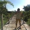 Sawanbondin Farm&homestay