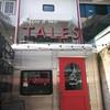 TALES  Khaosan