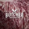 รูปร้าน BUTCHER beef&beer สาขาเจริญราษฎร์ บางโคล่