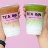 TEA INN ภูเก็ต