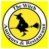 รูปร้าน The Witch Restaurant