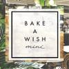 รูปร้าน Bake A Wish Mini  เซ็นทรัลพลาซ่า บางนา