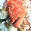 เมนูของร้าน ข้าวต้มปลา ห้าแยกพลับพลาไชย ห้าแยกพลับพลาไชย