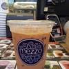 รูปร้าน Mezzo Coffee แม็กซ์แวลู ประชาอุทิศ