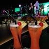 D.I.B. D Varee Inspiration Bar