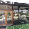 Cup'n Cake Rayong