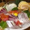 รูปร้าน Hinoki Sushi