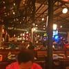บรรยากาศ The Good View Bar And Restaurant เชียงใหม่