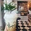 Café Kantary ระยอง