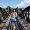 กลาวสะพาน ร้อนมากก