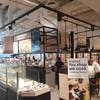 รูปร้าน Tesco Lotus - You Shop We cook เทสโก้ โลตัส รามอินทรา