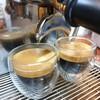 เข้ม หอมกาแฟขั้นสุด