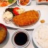 Fuji Japanese Restaurant ฟิวเจอร์พาร์ค รังสิต ชั้น B