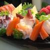 รูปร้าน ร้านอาหารญี่ปุ่นไดกง Daikong รามอินทรา 14 แยก 11 (ซอยมัยลาภ)