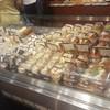 ขนมในร้านจ๊ะ