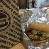 Barney's Burger Joint Ari