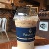 PACAMARA COFFEE กลางเวียง เชียงใหม่