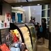 Starbucks Challenger 3 เมืองทองธานี