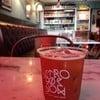 The Hopster Café Hat Yai