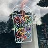 รูปร้าน KICKS café by Carnival