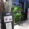 หน้าร้าน Steve Café & Cuisine (Dhevet Branch) สาขาเทเวศร์