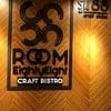 Room88 Craft Bistro