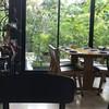MANGKUD CAFÉ ราชพฤกษ์