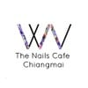 The Nails Cafe Chiangmai
