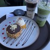 Pino Latte Resort & Cafe