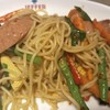 Jeffer Steak & Seafood  โรบินสัน สระบุรี