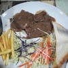 Steak&Sweet Lover