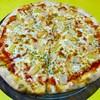 Italio Pizza House