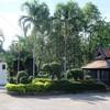 สวนพฤกษศาสตร์ทวีชล