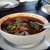 รสชาติไทยๆ เผ็ดร้อน อร่อย!