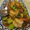 ศรีขมิ้น Original Southern Cuisine จุฬาลงกรณ์ 5