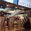 ดื่มดื่ม dum dum thailand Union mall ยูเนียนมอลล์