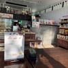 กาแฟพันธุ์ไทย เขาย้อย 1