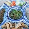 สวนอาหารล้านนาเฮือนฮิมดอย