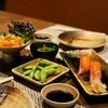 รูปร้าน Shoyuu Japanese Restaurant