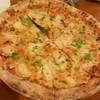 เมนูของร้าน Long Jim New York Pizza