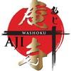 รูปร้าน Washoku AJI G Tower พระราม 9