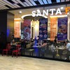 รูปร้าน Santa Fe' Steak เกตเวย์ บางซื่อ