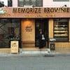 Memorize Brownie นิมมานเหมินท์ ซอย 12