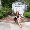 RiverBreeze Cafe