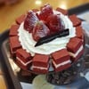 รูปร้าน Sulbing Korean Dessert Cafe Tree on 3