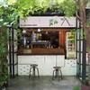บรรยากาศ Ss1254372 Cafe