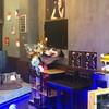 NY Cafè & Eatery