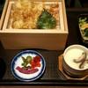 เมนูของร้าน Mizu 水 by Sankyodai